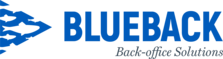 Blueback-office.com